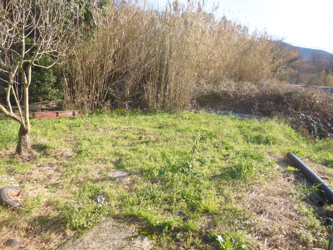 Terreno Agricolo in vendita a Casarza Ligure, 9999 locali, prezzo € 90.000 | CambioCasa.it