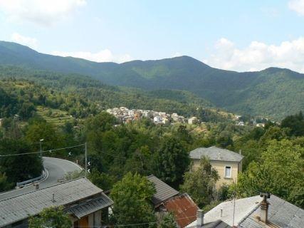 Attico / Mansarda in vendita a Rezzoaglio, 5 locali, prezzo € 80.000   Cambio Casa.it