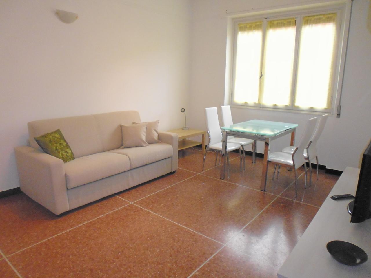 Appartamento in affitto a Sestri Levante, 4 locali, Trattative riservate | Cambio Casa.it