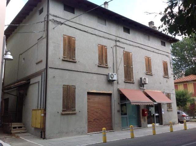 Appartamento, 269 Mq, Vendita - Baricella