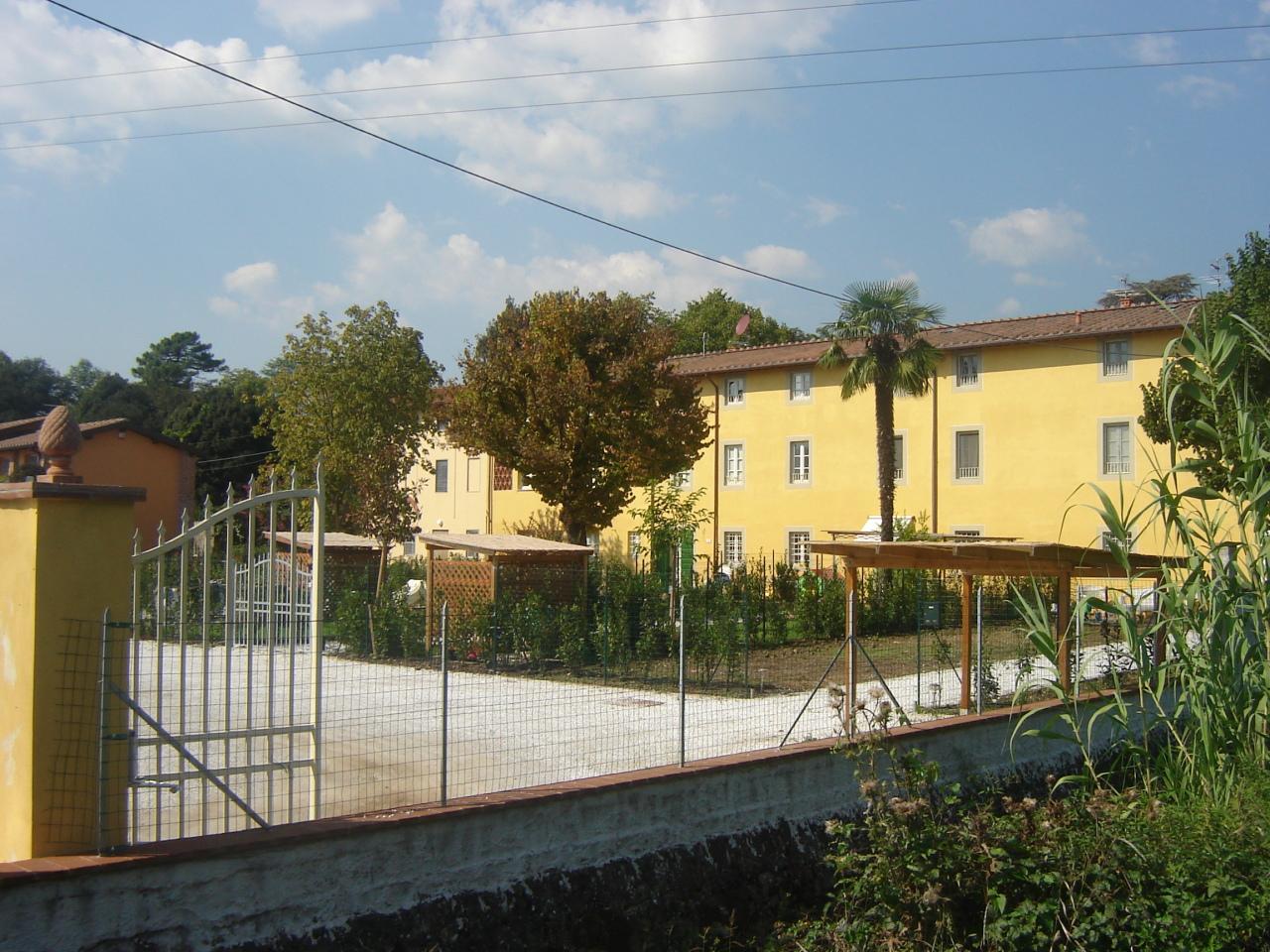 Altro in Affitto a Lucca
