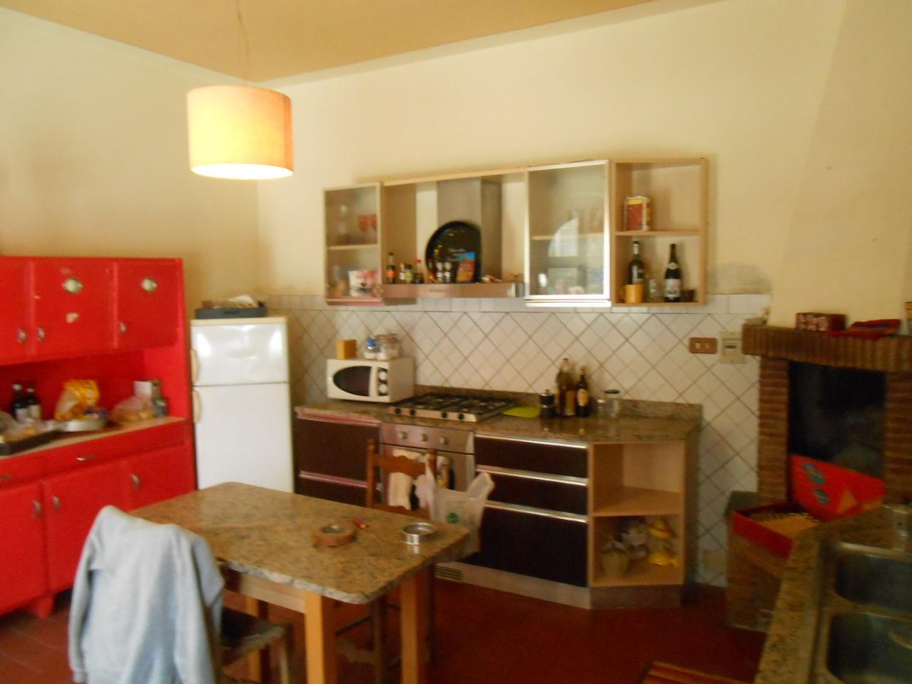 Case e appartamenti in vendita a montecarlo pag 11 for Prezzi case montecarlo