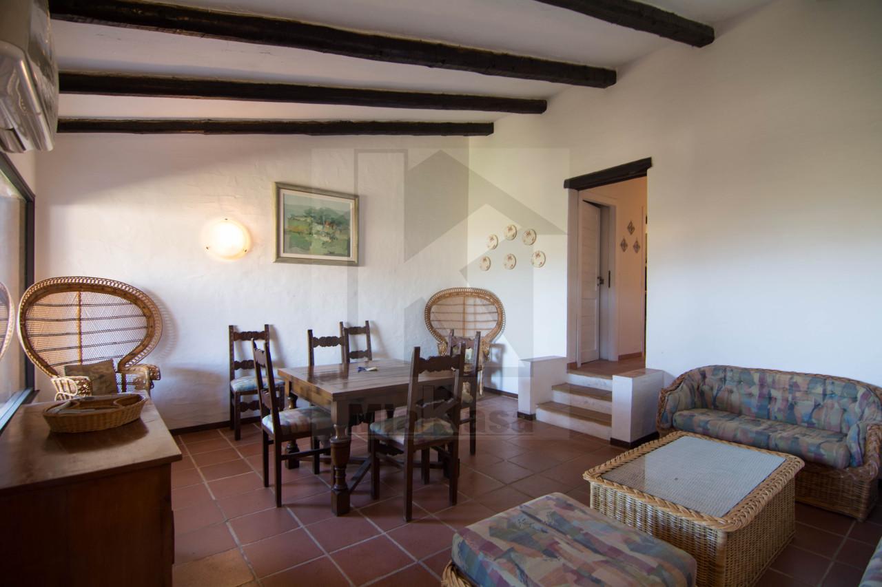 Appartamento in Affitto a Olbia - Porto Rotondo