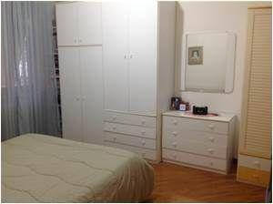 Appartamento in vendita a Jesi, 3 locali, prezzo € 135.000 | Cambio Casa.it