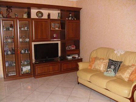 Appartamento in vendita a Jesi, 3 locali, prezzo € 125.000 | Cambio Casa.it