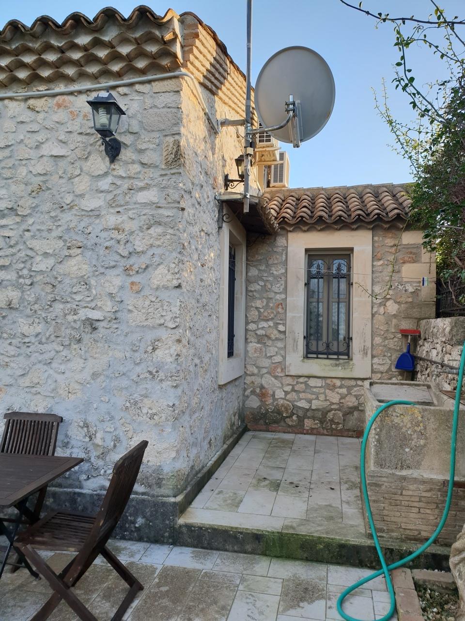 siracusa affitto quart: pizzuta scala greca schiavone immobiliare