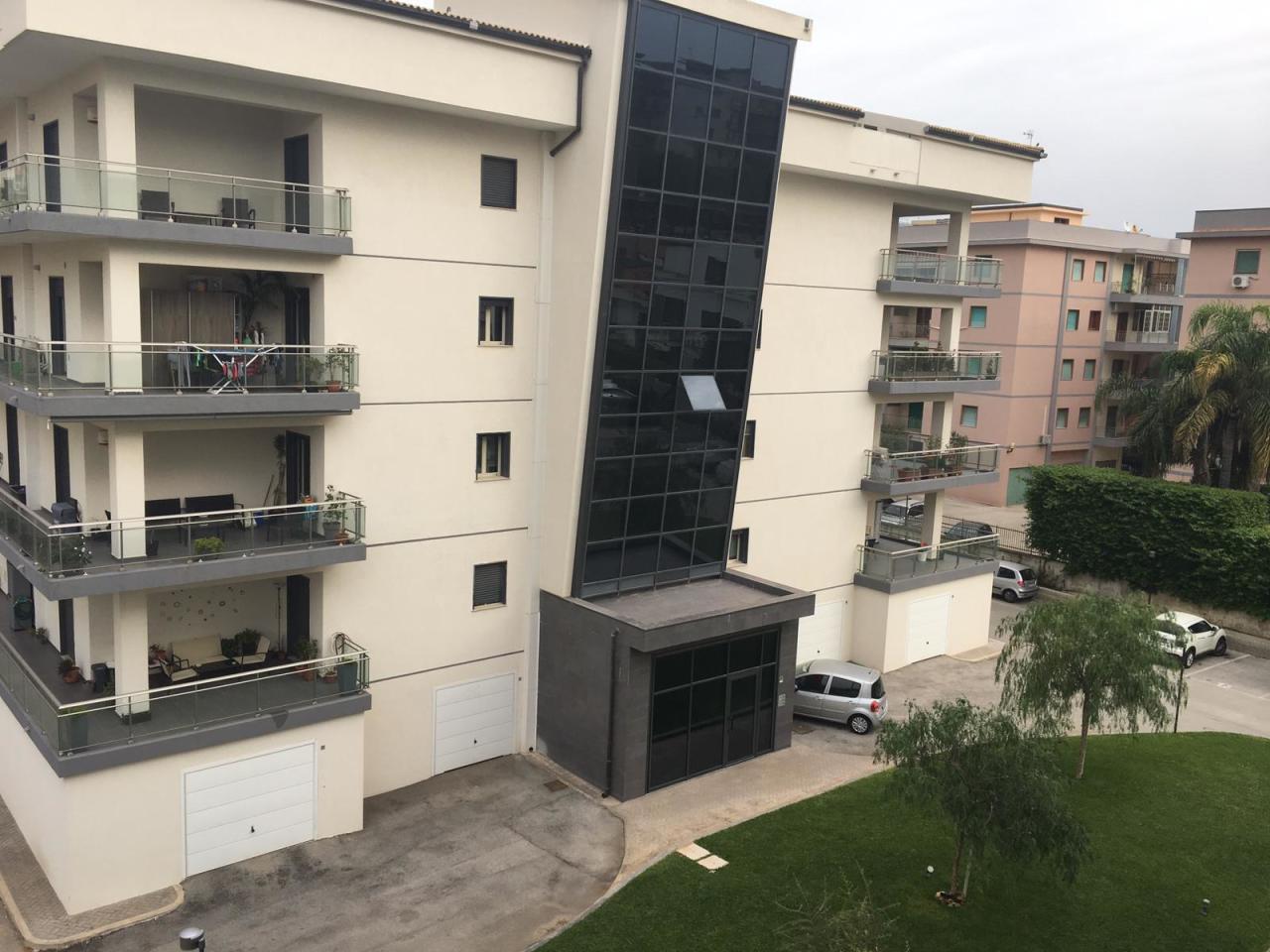 siracusa vendita quart: pizzuta scala greca schiavone-immobiliare