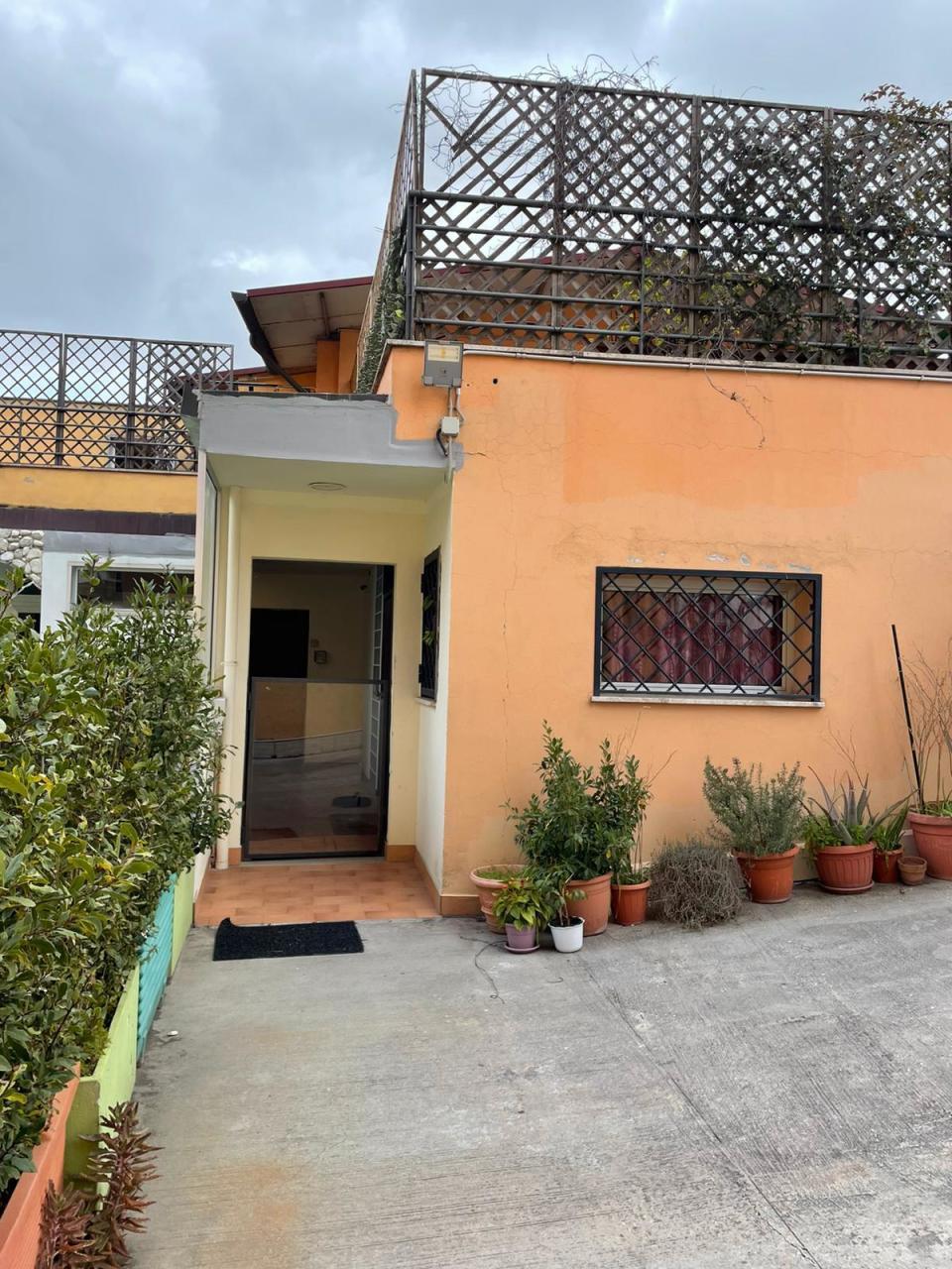 Appartamento in vendita a Tuscolano, Roma (RM)