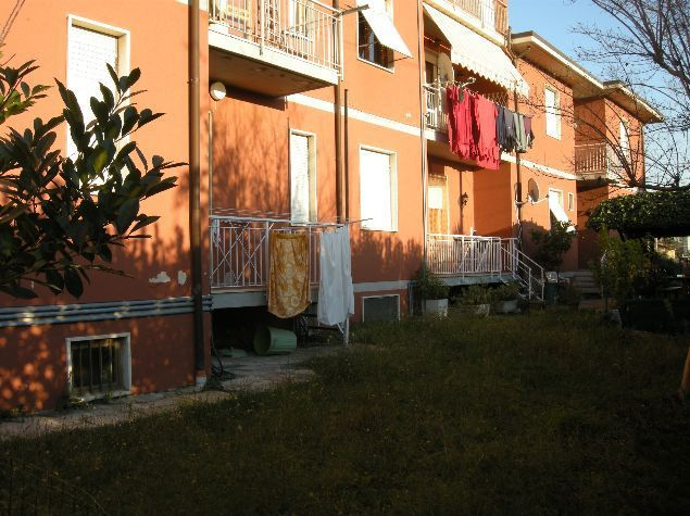 Bilocale Castelnuovo Magra  4