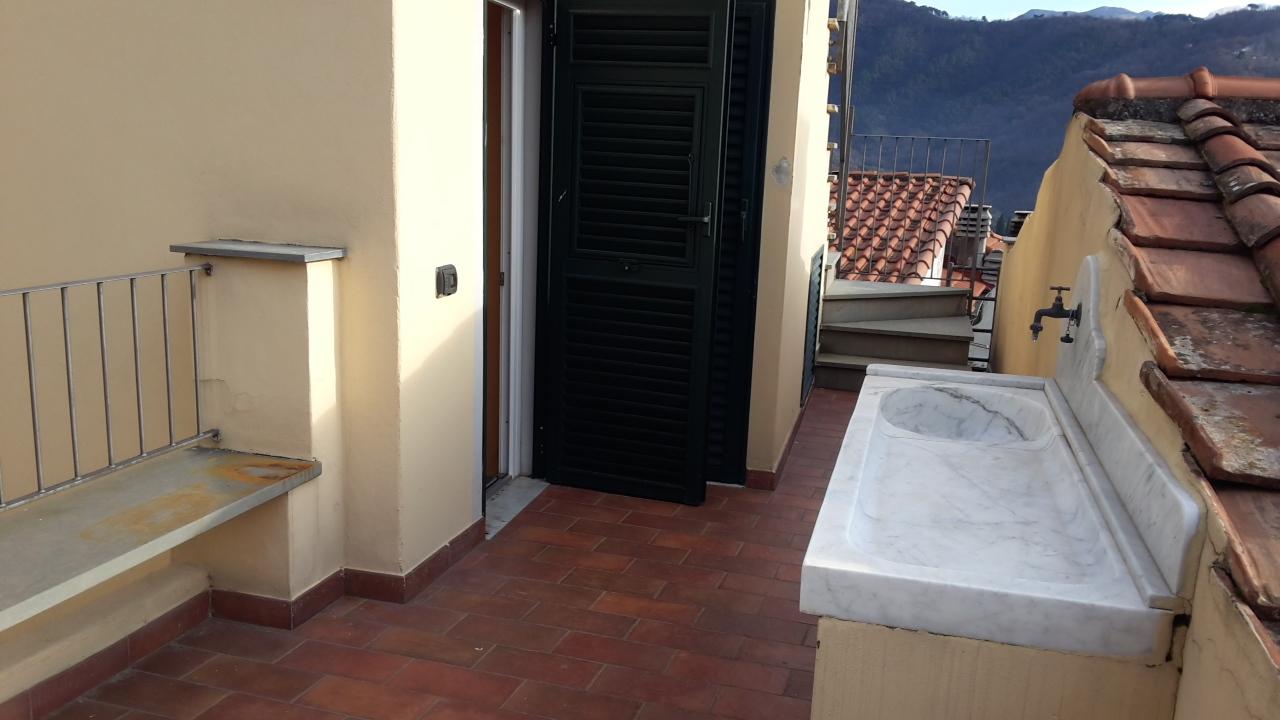 Bilocale Castelnuovo Magra  10