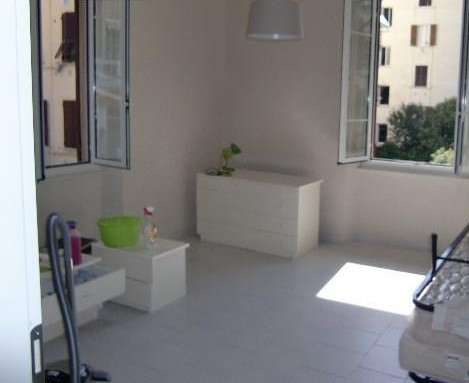 Bilocale La Spezia  2