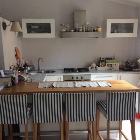 Appartamento, 50 Mq, Vendita - Lerici