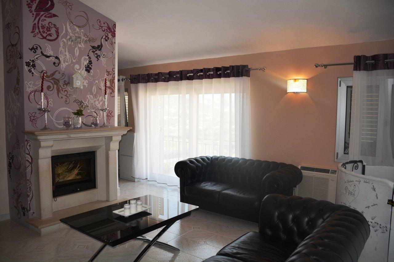 Appartamento in vendita a Budoni, 7 locali, prezzo € 175.000 | CambioCasa.it