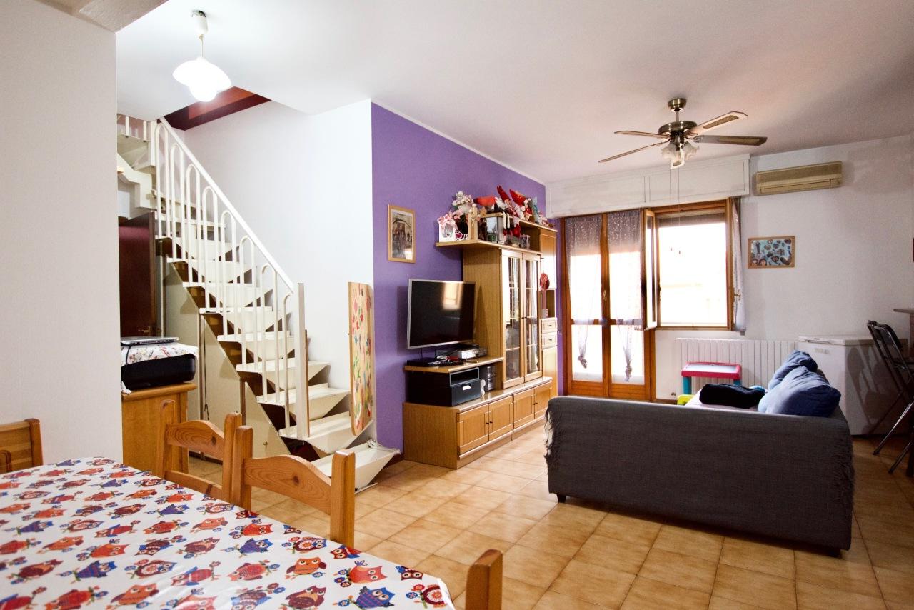 Appartamento, 0, Vendita - San Pietro In Casale