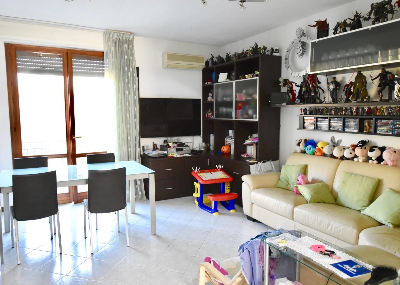 Appartamento, 70 Mq, Vendita - San Pietro In Casale
