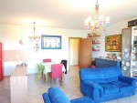 Appartamento in Vendita a Cascina  (12)