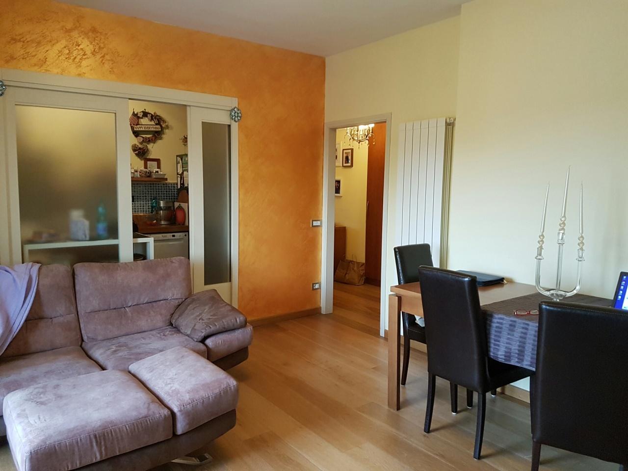 Appartamento in vendita a Cascina, 5 locali, prezzo € 185.000 | Cambio Casa.it