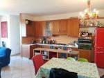 Appartamento in Vendita a Cascina  (15)