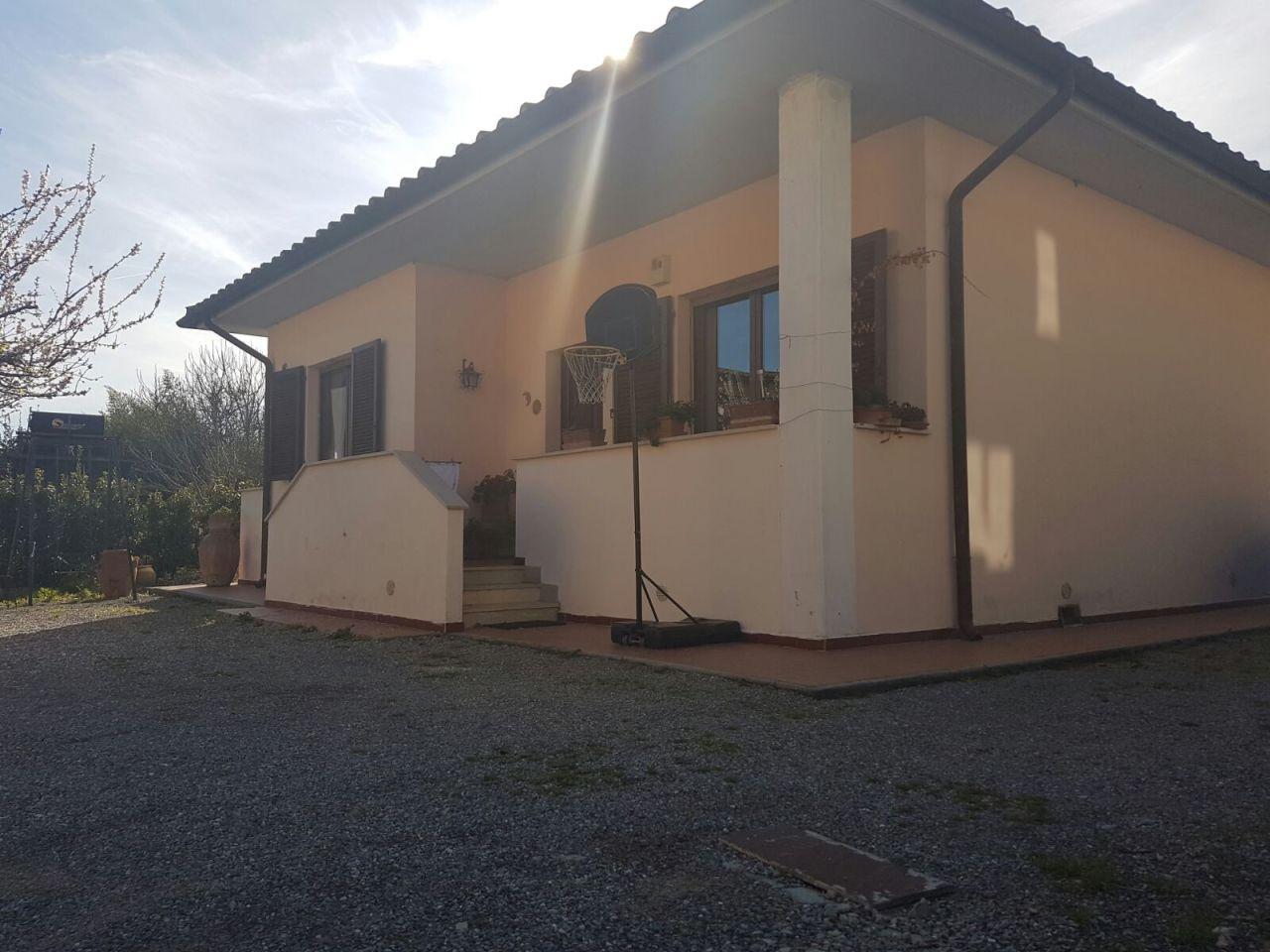 Appartamento in vendita a Cascina, 4 locali, prezzo € 265.000   CambioCasa.it