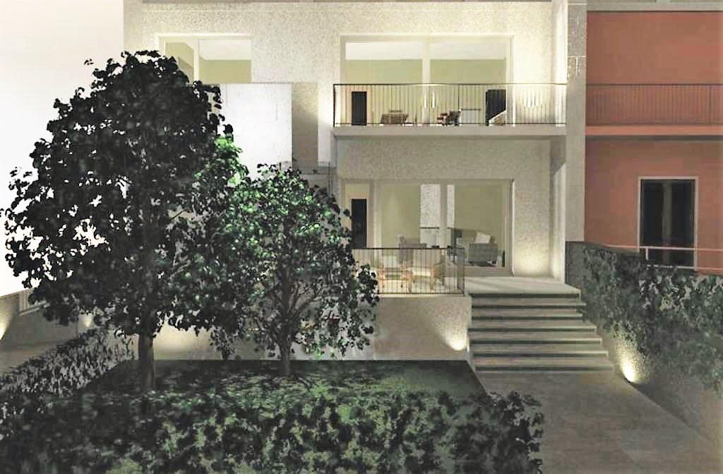 brescia vendita quart: zona nord studio immobiliare quecchia s.r.l.