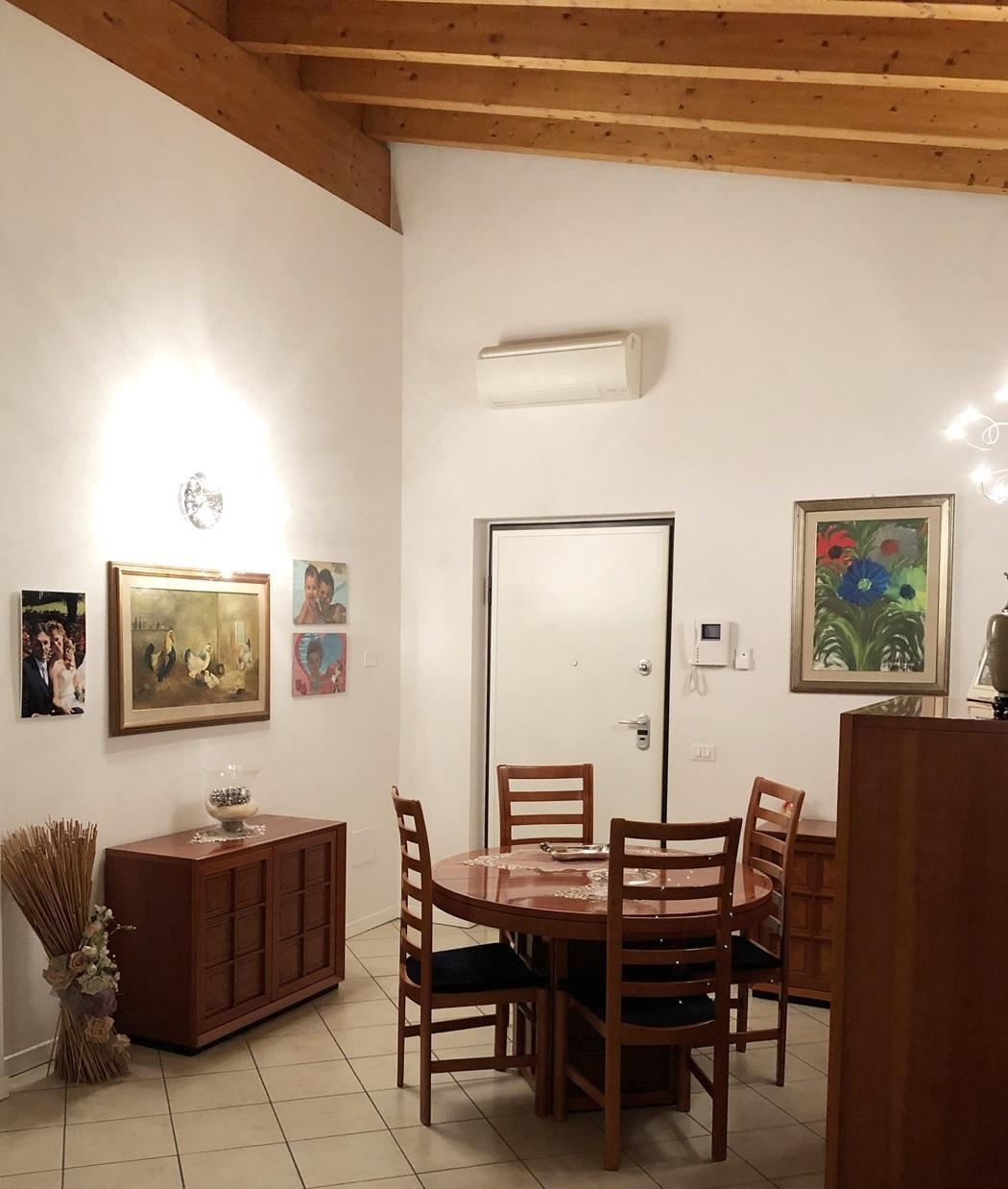Appartamento, 120 Mq, Vendita - Torbole Casaglia (BS)