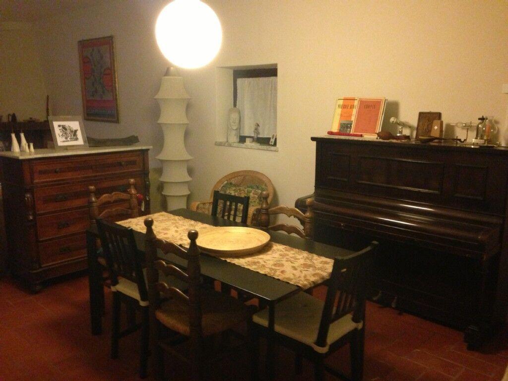 Casale in vendita, rif. 105875