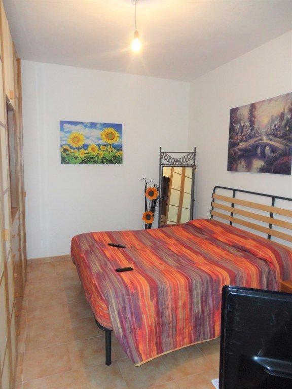 Casa semindipendente in vendita, rif. 300713