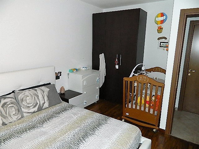 Appartamento in affitto, rif. 105768