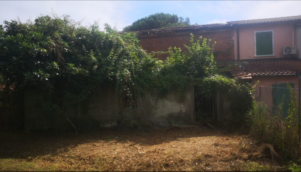 Casa semindipendente in vendita, rif. 107135