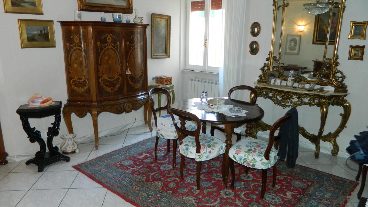 vendita appartamento lerici   400000 euro  5 locali  103 mq