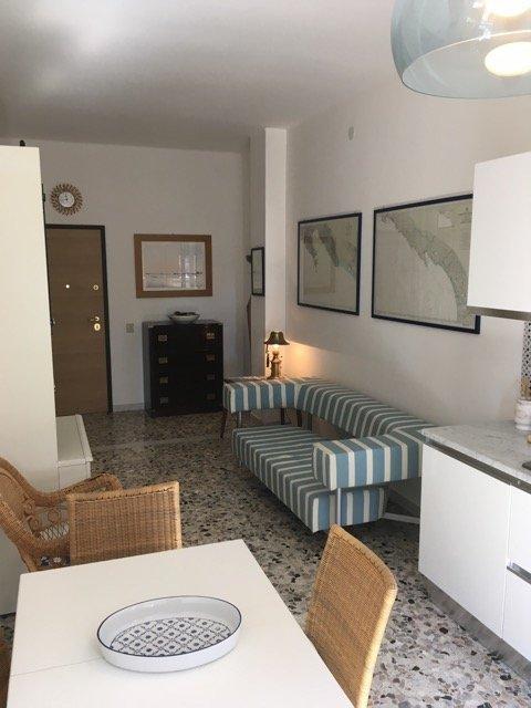 vendita appartamento carrara   155000 euro  3 locali  65 mq