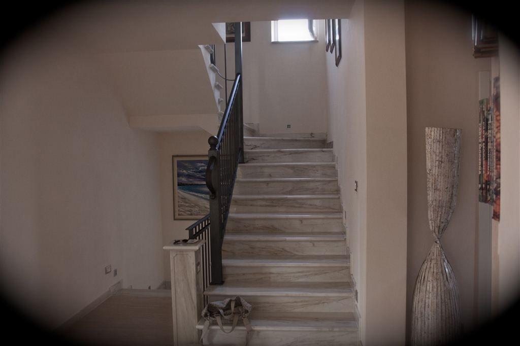 Casa singola in vendita, rif. 105663