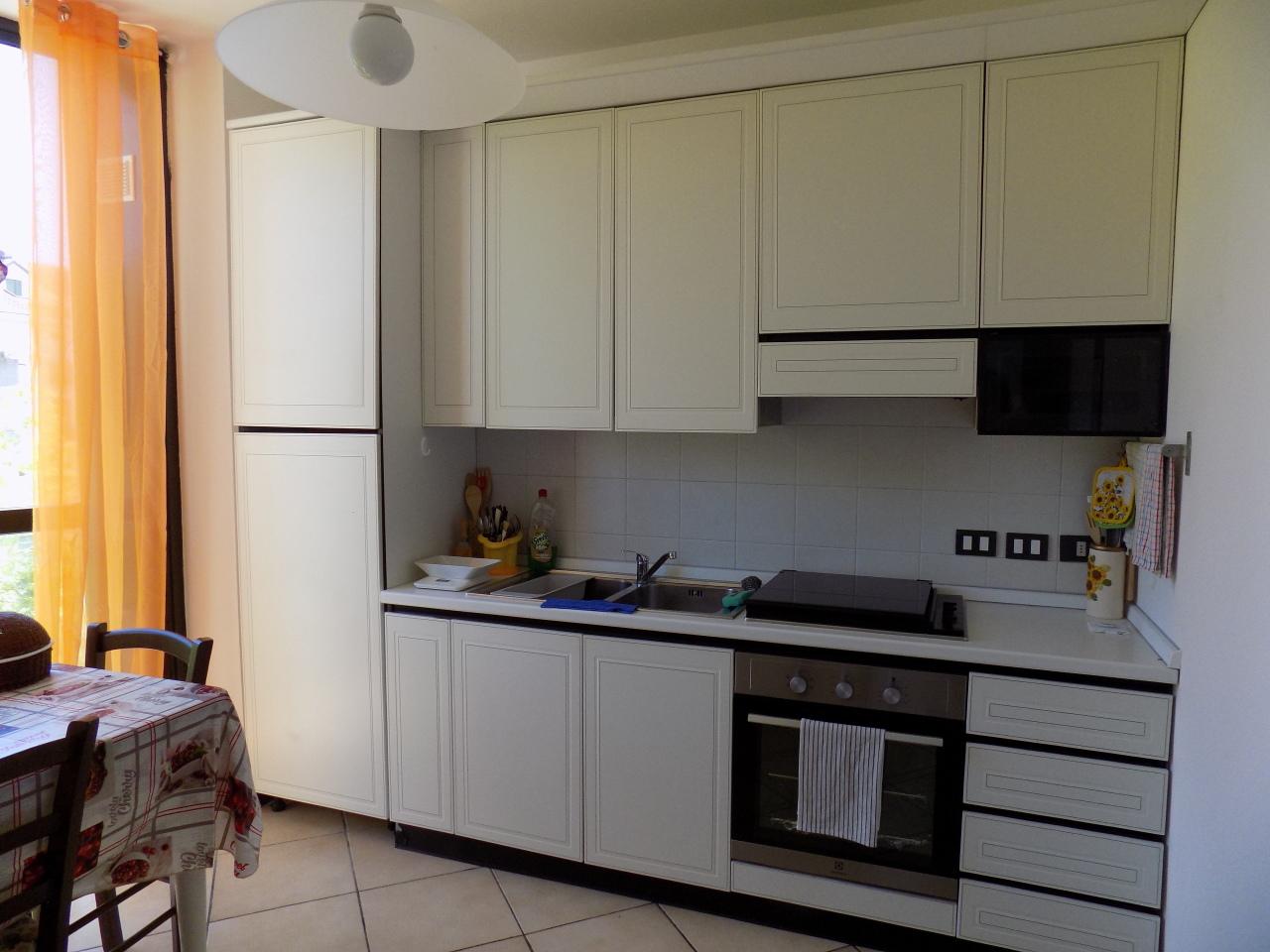 Appartamento in vendita a Forcellini, Padova (PD)