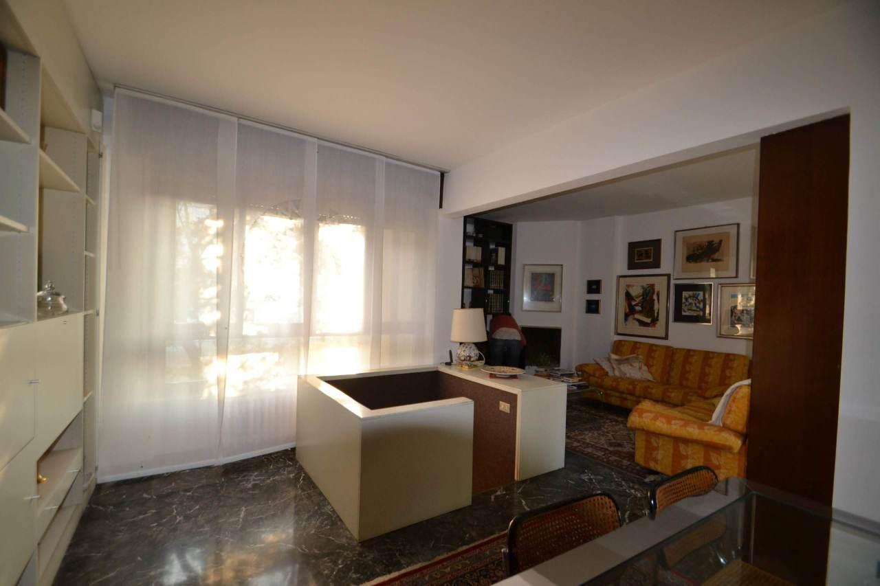 Casa indipendente in affitto a Armistizio, Padova (PD)