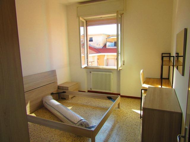 Appartamenti e Attici PARMA affitto    Lattiko Immobiliare