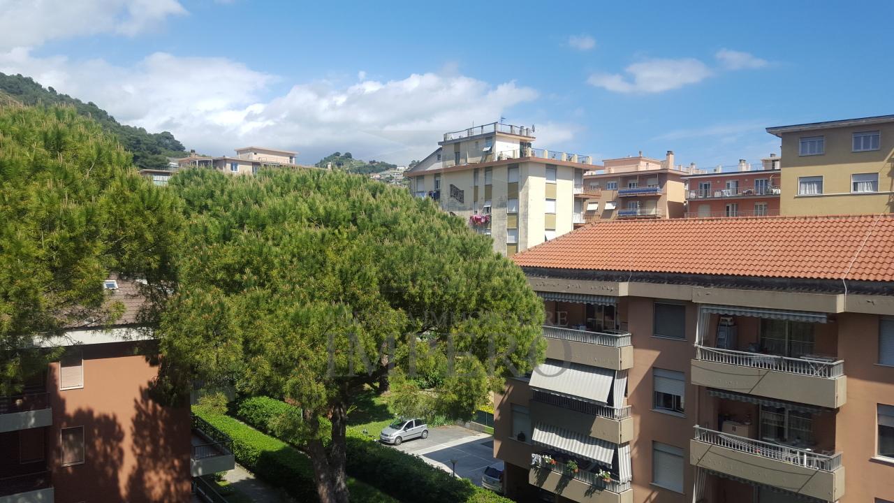 Bilocale Vallecrosia Via San Vincenzo 142 10