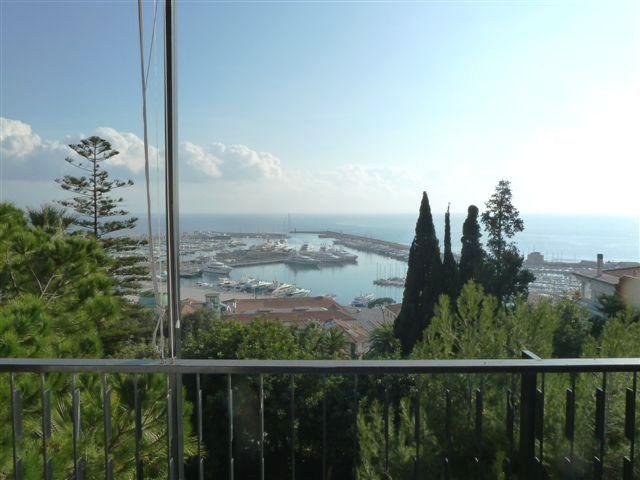 Appartamento, porto maurizio, Affitto/Cessione - Imperia