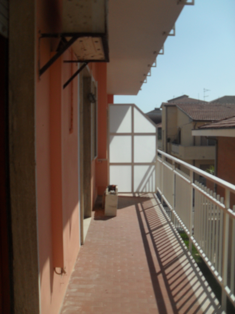 Bilocale Francavilla al Mare  4