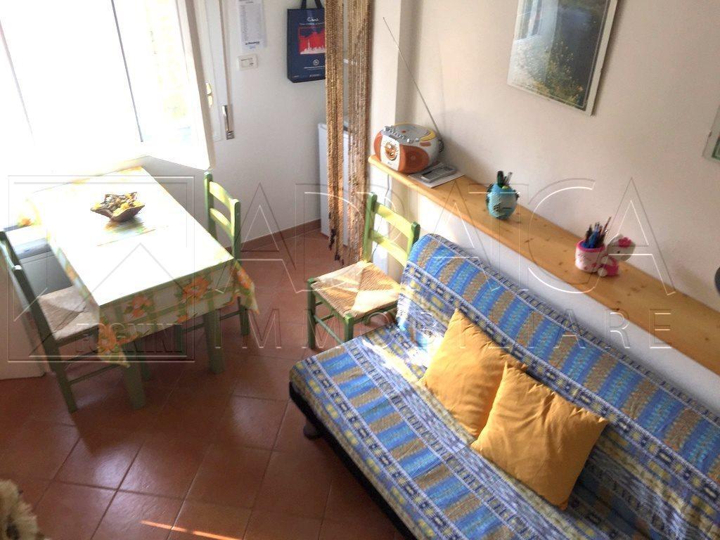 Bilocale Taggia Via Paolo Boselli 7