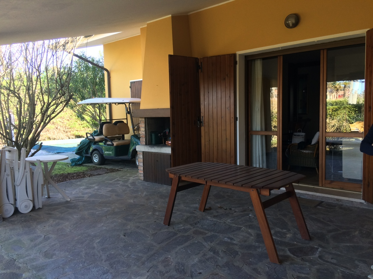 Soluzione Indipendente in vendita a Rosolina, 3 locali, prezzo € 650.000 | CambioCasa.it