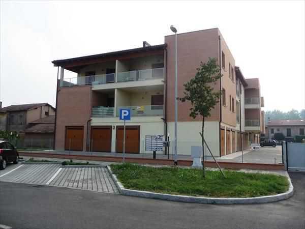 Appartamento, 81 Mq, Vendita - Baricella