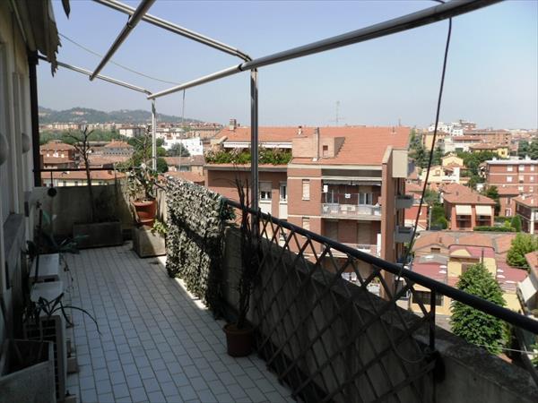 Appartamento, savena, Vendita - Bologna