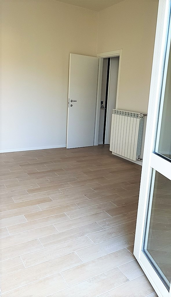 Nuovo monolocale  in affitto - 40 mq