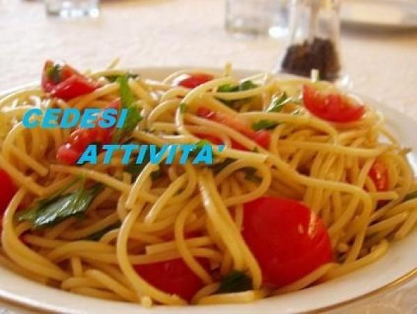 Ristorante / Pizzeria / Trattoria in vendita a Lucca, 3 locali, prezzo € 60.000 | Cambio Casa.it