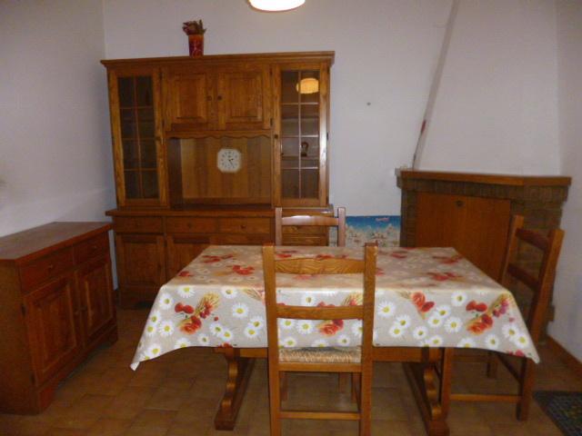 Appartamento in Vendita a San Marcello
