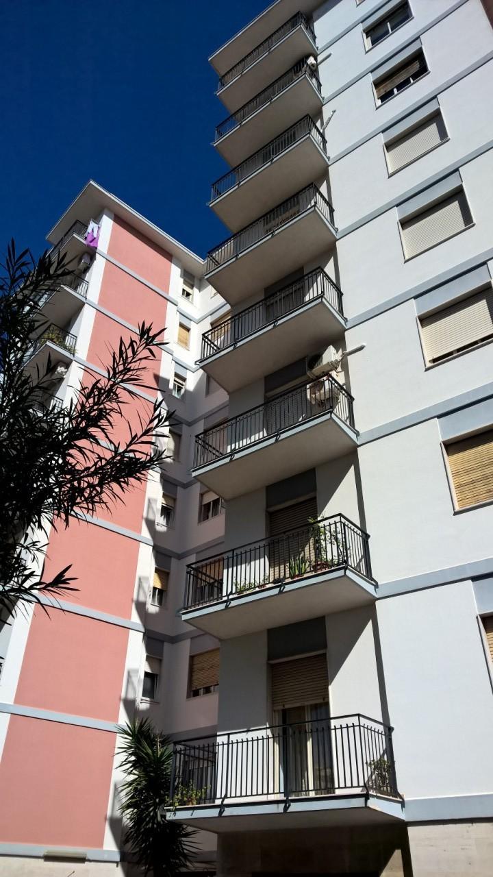 Appartamento, 135 Mq, Vendita - Siracusa (Siracusa)