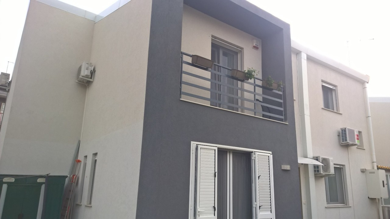 siracusa vendita quart: pizzuta scala greca schiavone immobiliare