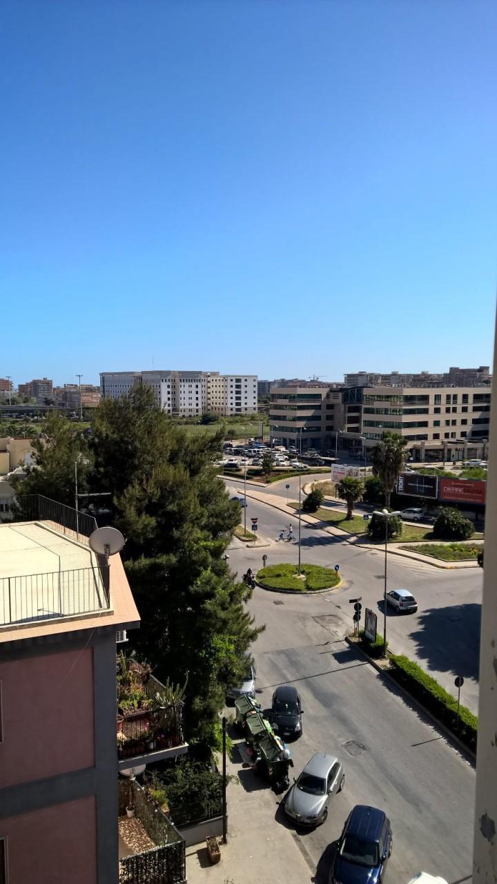 Appartamento, 102 Mq, Vendita - Siracusa (Siracusa)