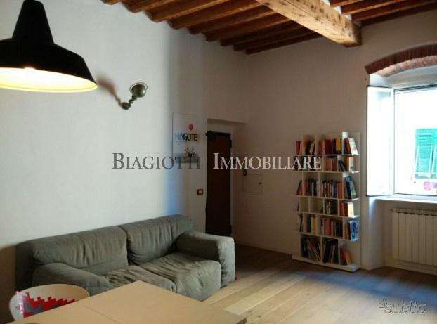 Appartamento, pontino, Affitto/Cessione - Livorno