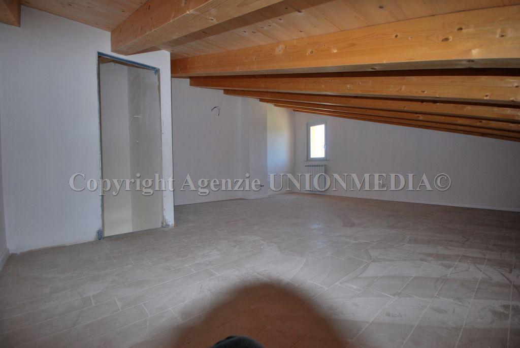 Bilocale Santo Stefano di Magra Via Cerretti  Snc 10